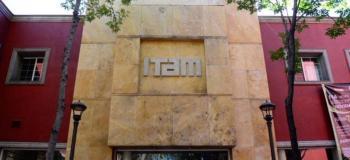 Estudiantes de ITAM convocan a paro por un suicidio; institución compromete apoyo