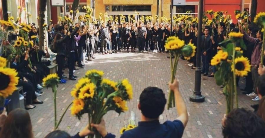 Tras muerte de estudiante, el ITAM abre calendario alternativo de exámenes