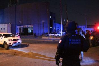 Es confirmada la muerte de policías secuestrados en Guanajuato