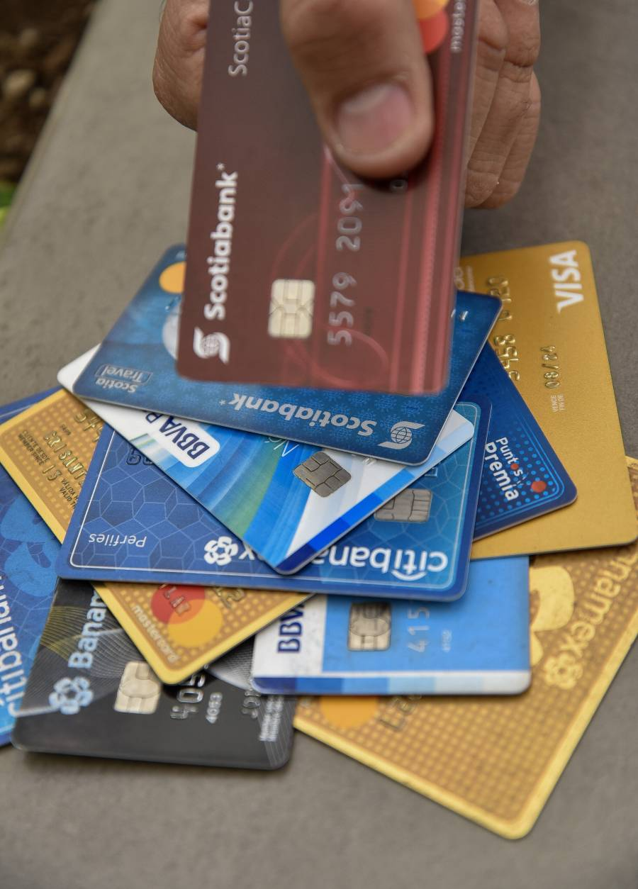 Bajan riesgo a México de incumplir con pagos de deuda