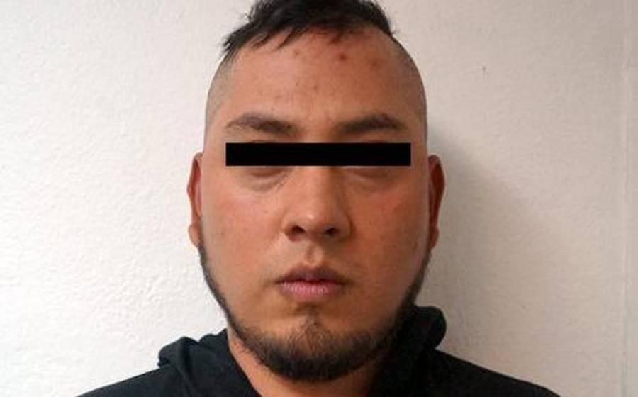 Feminicida de Toluca es vinculado a proceso por violación