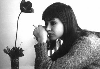 Fallece la actriz Anna Karina a los 79 años