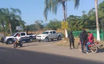 Asesinan a exalcalde de Paso del Macho, Veracruz