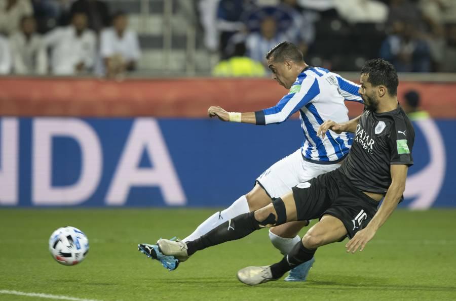 Monterrey busca hazaña ante Liverpool, el 3ro. mas caro del mundo