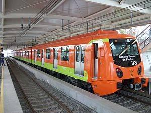 GCDMX dará $5 mil al mes a afectados por Línea 12 del Metro