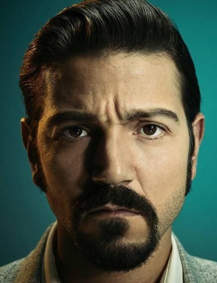 "Netflix revela fecha de estreno de la segunda temporada de ""Narcos: México"""