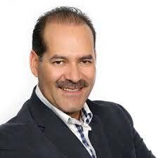 Una serie de irregularidades rodea el robo de la casa del gobernador de Aguascalientes