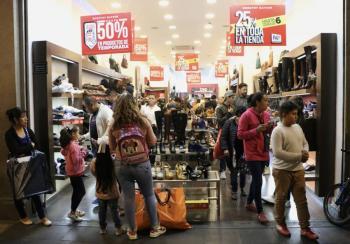 Presuntos miembros de Unión Tepito torturan a comerciantes del Centro Histórico