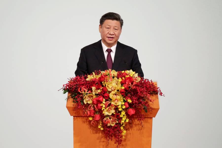 Interferencia de EU en asuntos de China, perjudica cooperación bilateral: Xi Jinping