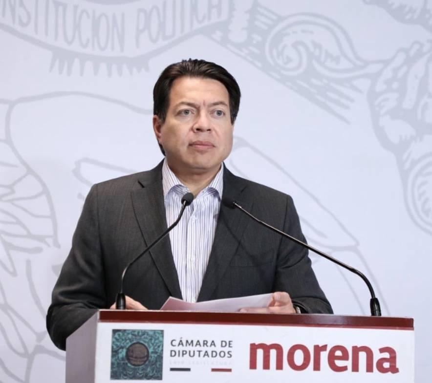 AUMENTO DEL SALARIO MÍNIMO, MEJOR REGALO DE NAVIDAD DE LA 4T PARA MEXICANOS