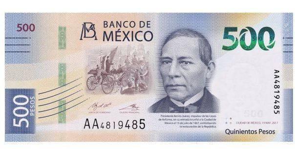 Se contrae actividad económica mexicana 0.74 por ciento en octubre