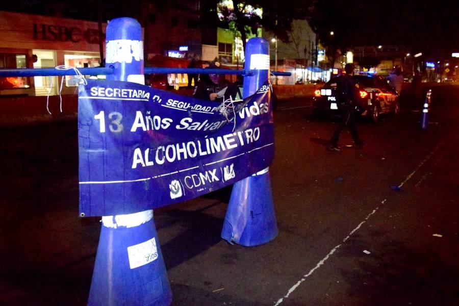 """500 personas se han remitido a """"El Torito"""" a 11 días del reforzamiento del programa"""