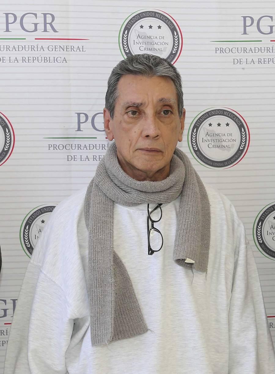 Pese a ayuda de AMLO, Mario Villanueva lamenta no pasar Navidad con su familia