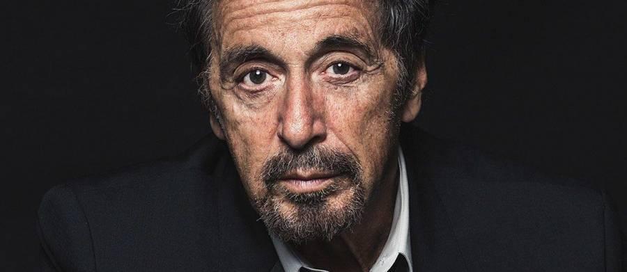 """Luego de """"El Padrino"""" Al Pacino tuvo que ir a terapia durante 25 años"""