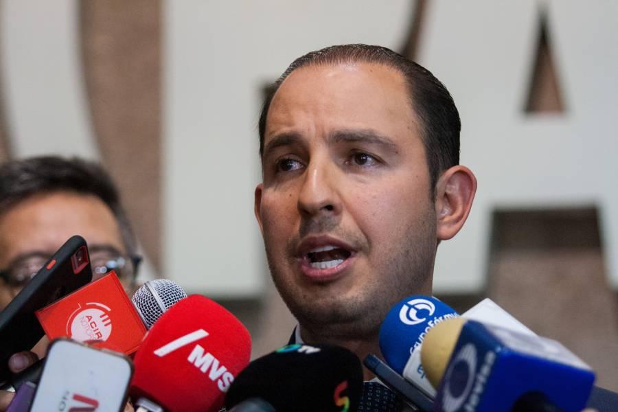 PAN abrirá sus candidaturas a ciudadanos no militantes
