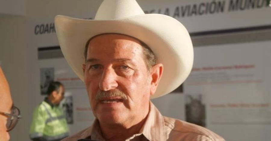 Caen presuntos asesinos de funcionario de Coahuila