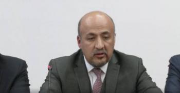 SRE pide reunión con la canciller de Bolivia por asedio a Embajada