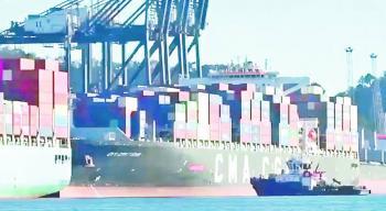 Detalles del nuevo tratado de Norteamerica puede refrenar exportaciones: IP