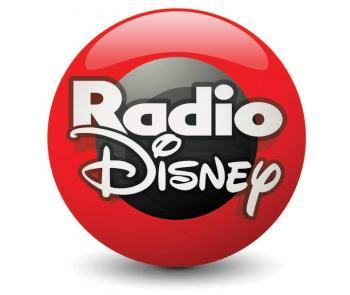Radio Disney sale del aire tras concluir relación con Grupo Acir
