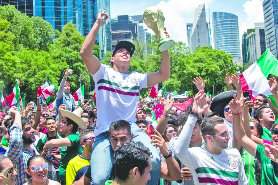 México y Qatar unidos por el comercio