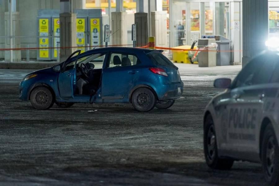 Encuentran sin vida a ingeniero mexicano en Canadá