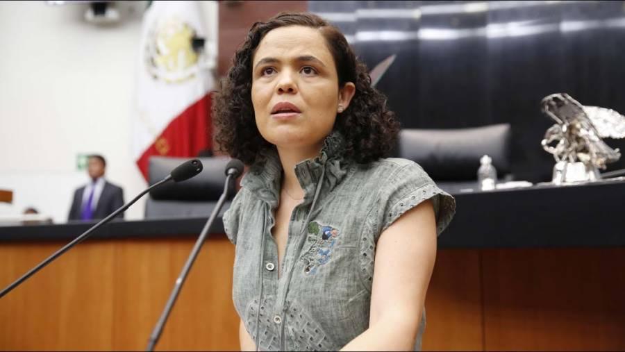 Urge PAN diálogo entre Cancilleres de México y Bolivia