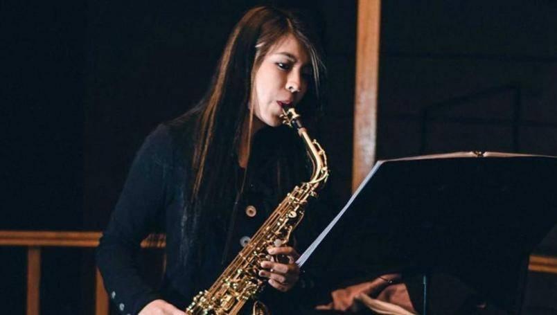 Detienen a otro implicado en ataque a saxofonista