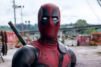 Ryan Reynolds confirma tercera parte de Deadpool