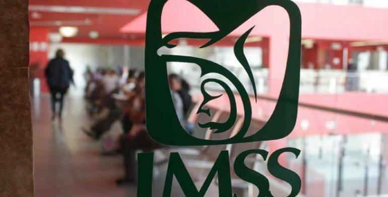 IMSS pide equilibrar la alimentación durante  festividades decembrinas