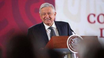 Exige PRD que López Obrador cumpla  su promesa de no aumentar el precio de la gasolina