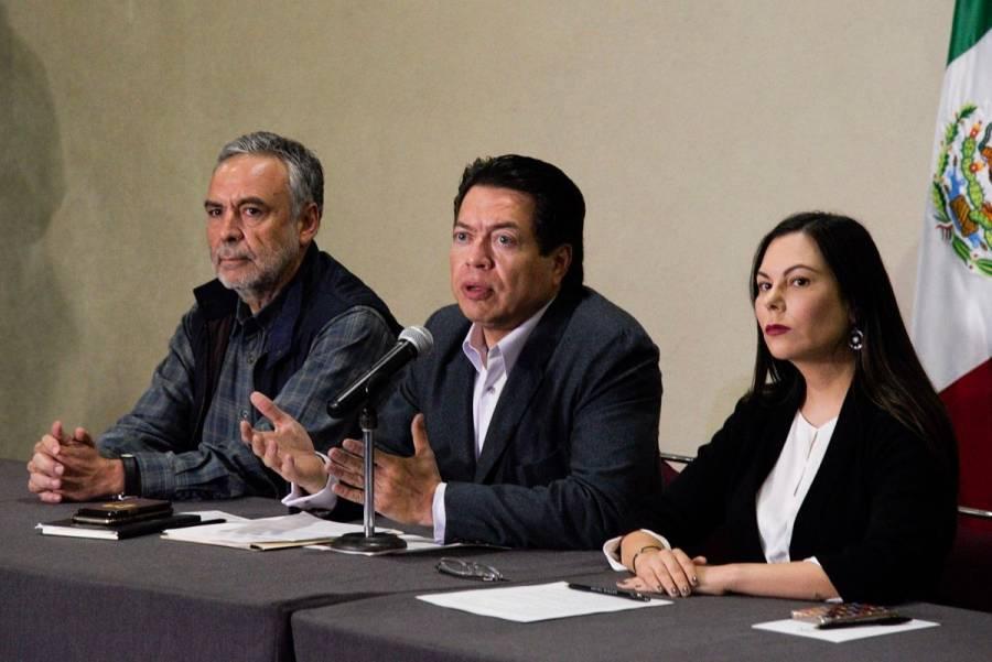 2020 traerá una mejor economía para México