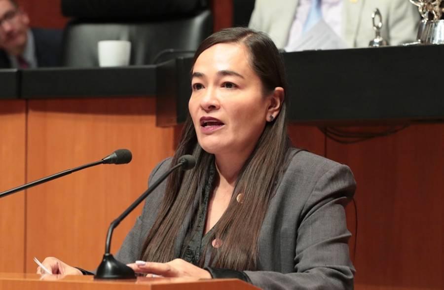 Lamentable la decisión del gobierno boliviano de declarar no grata a embajadora mexicana: Juárez Piña