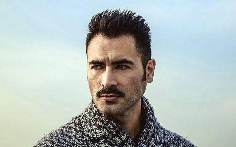 Muere el actor Sebastián Ferrat