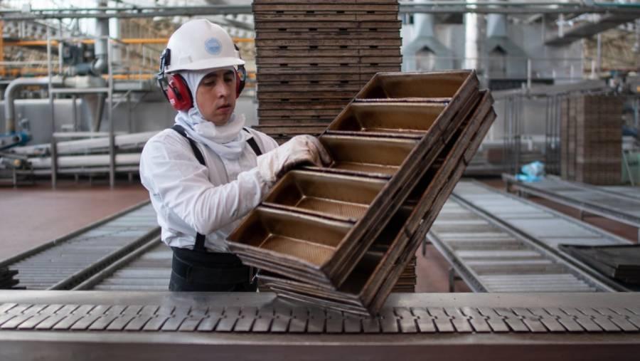 Avanza en tiempo y forma la Reforma Laboral: STPS