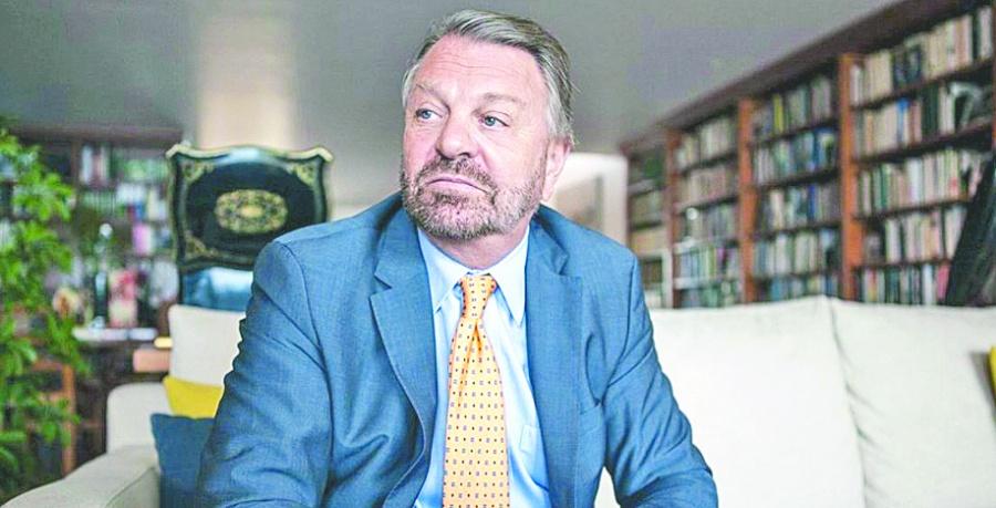 """""""México debe recular en crisis diplomática"""""""