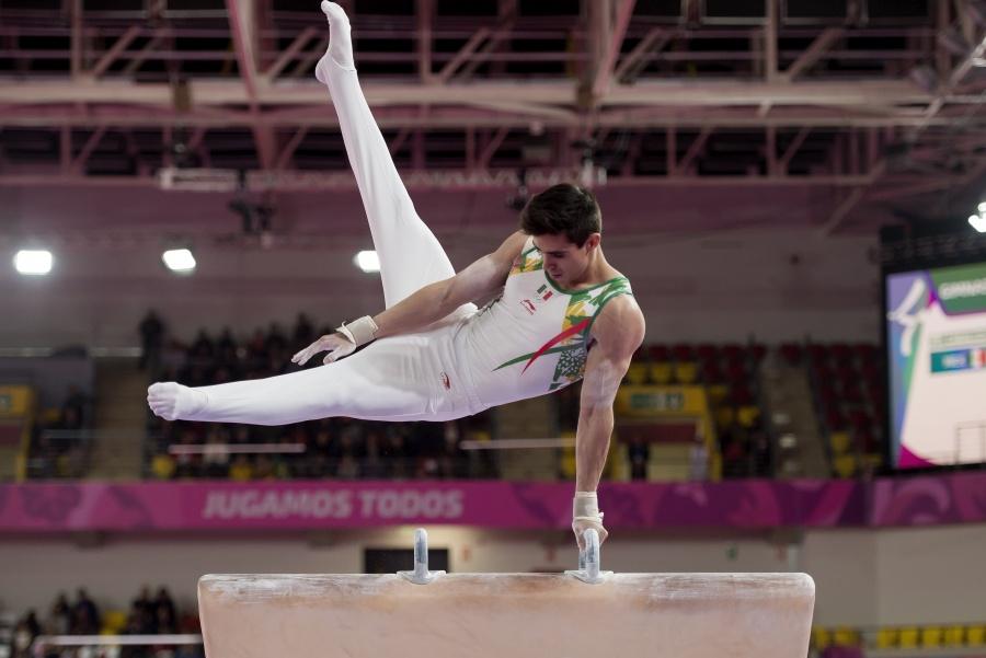 México abre el año con 33 plazas olímpicas rumbo a  Tokio; aspiran a otras 87