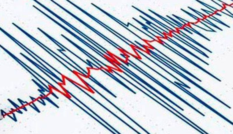Un sismo de magnitud 5.2 remece Nicaragua