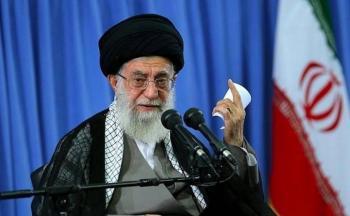 Irán nombra nuevo jefe de la Fuerza tras asesinato de Soleimani