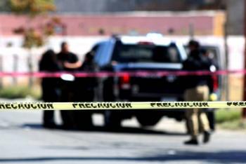 Comando armado asesina a seis personas en San Francisco del Rincón