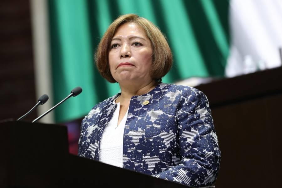 Diputada propone reformas para proteger a las niñas, niños y adolescentes en situación de calle