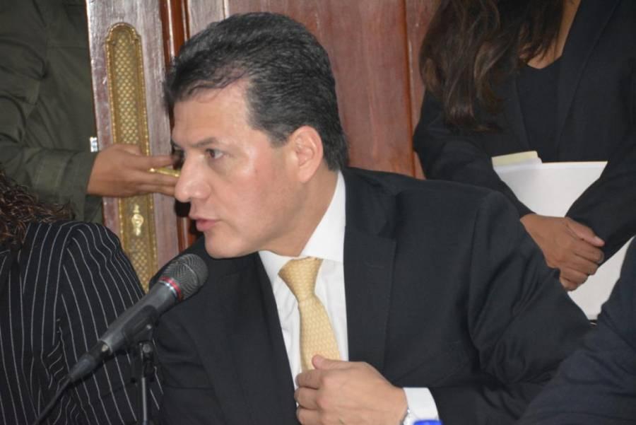 Propone el diputado Víctor Hugo Lobo Román extender L7 del MB a Cuautepec