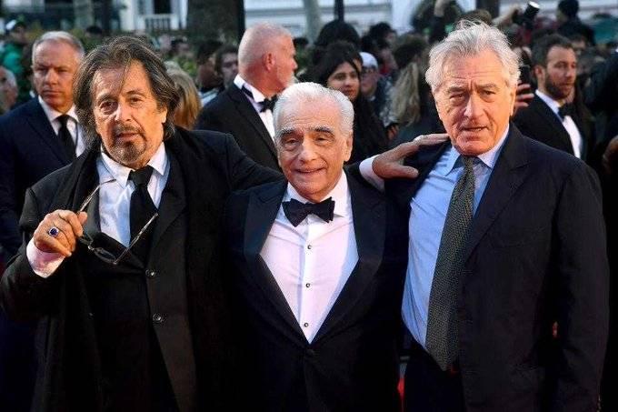 Conoce a los ganadores de los Golden Globes 2020