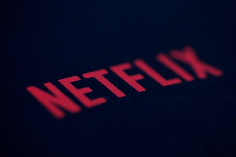 El impuesto Netflix llega a América Latina