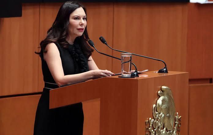 Seguiré insistiendo para que el presidente se reúna con todos los grupos parlamentarios: Rojas Hernández