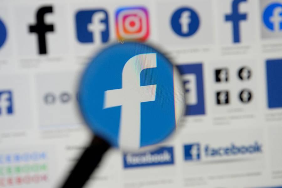 Facebook eliminará videos manipulados de cara a elecciones en EU