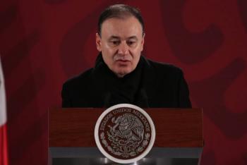 En el gobierno no habrá un García Luna, asegura Durazo