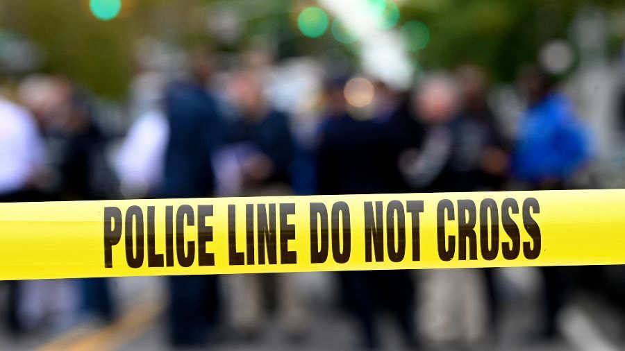 En Ottawa, Canadá, un tiroteo deja varios heridos