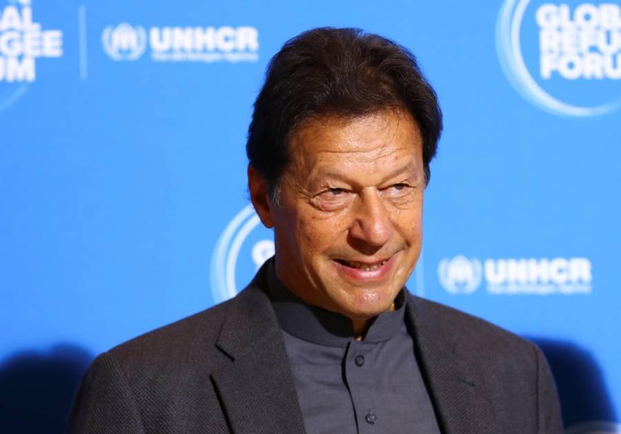 Pakistán se ofrece a mediar en la crisis entre Irán y Estados Unidos