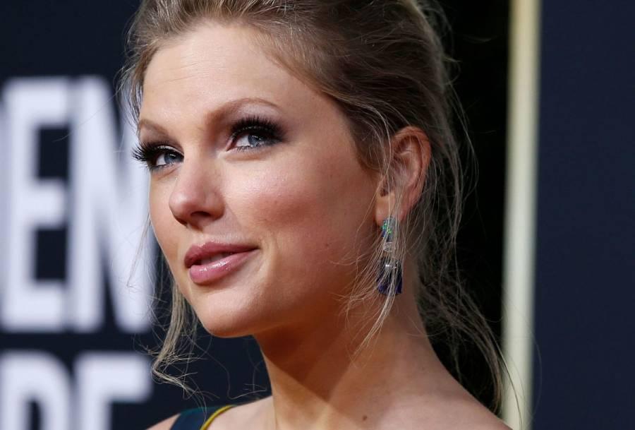 Reconocen a Taylor Swift por su apoyo a comunidad LGBT