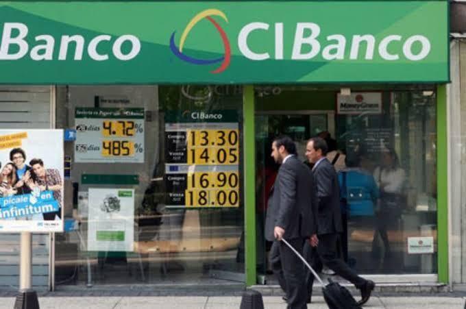 Se espera un buen inicio del año para el peso mexicano: CIBanco
